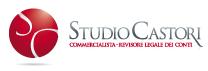 Simona Castori | Studio Commercialista Pomezia